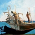 acm-fishing-boat