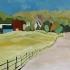 acr-dimlings-farm