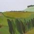 acr-farmland