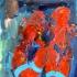 acr-lobster-pair