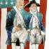 acr-patriots