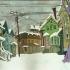 acr-snowy-city-1-thumb-3