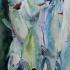 acr-whitefish-1
