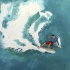acsurfer4