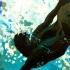 acunderwaterswimmer