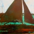 acweb_brown_boats_green_water