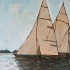 acweb_canvas_sails