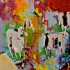 acweb_cows_in_oil_paint