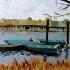 acweb_nbc_boats
