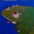 acweb_orkney_islands_number_11