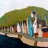 acweb_orkney_islands_number_9