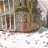 acweb_providence_snowbound