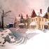 acweb_providence_snowbound1