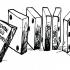 editweb_central_falls_domino