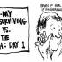 bwweb_pats_ravens_day_1