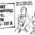 bwweb_pats_ravens_day_2