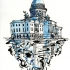 inkweb_blue_state_house