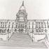 pi-statehouse