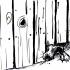 pim_dog-under-fence