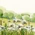 wcm-cows-pasture