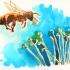 wcweb_abc_bumblebee2