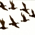 wcweb_abc_flying_geese2
