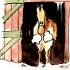 wcweb_abc_horse_snort2