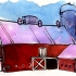 wcweb_abc_red_barn_purple_roof2
