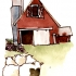 wcweb_abc_red_barn_with_sheep2