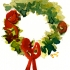 wcweb_abc_wreath2