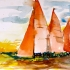 wcweb_four_red_sails