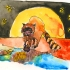 wcweb_midnight_raccoon