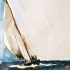 wcweb_sailing_for_us