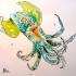 wcweb_squid