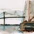 wcweb_tall_ship_with_bridge