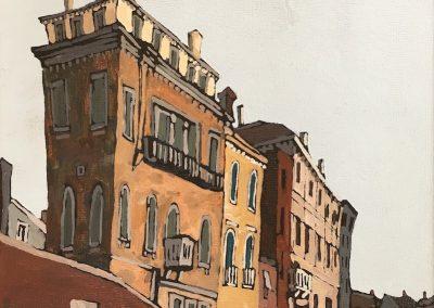 Venice 1 8 x 10